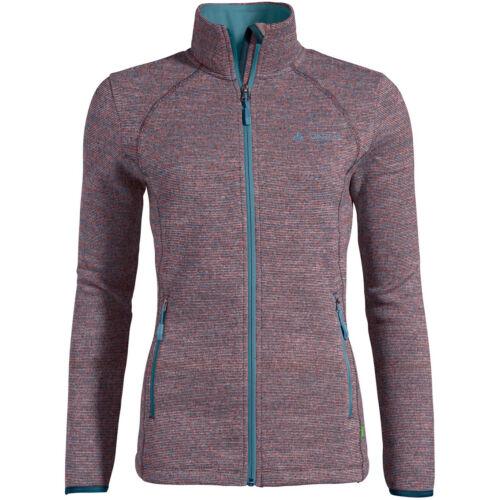 Vaude Rienza W's Jacket II női polárdzseki