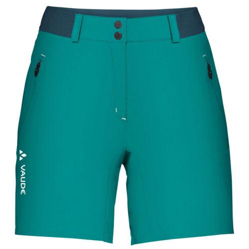 Vaude Scopi LW Shorts II női rövidnadrág