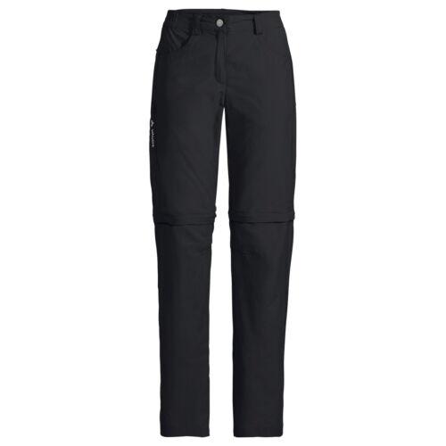 Vaude Farley Zip-Off Pants V női túranadrág