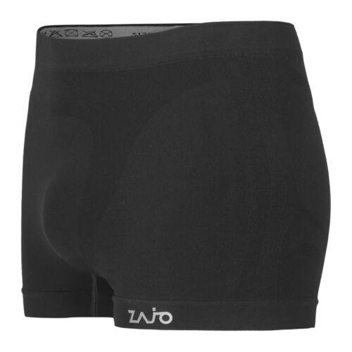 Zajo Contour Boxer Shorts férfi aláöltözet alsó