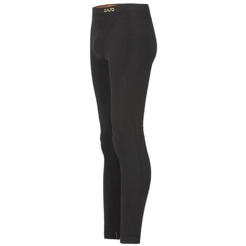 Zajo Contour Pants aláöltözet alsó