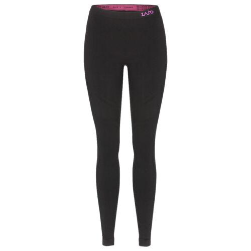 Zajo Contour Pants női aláöltözet