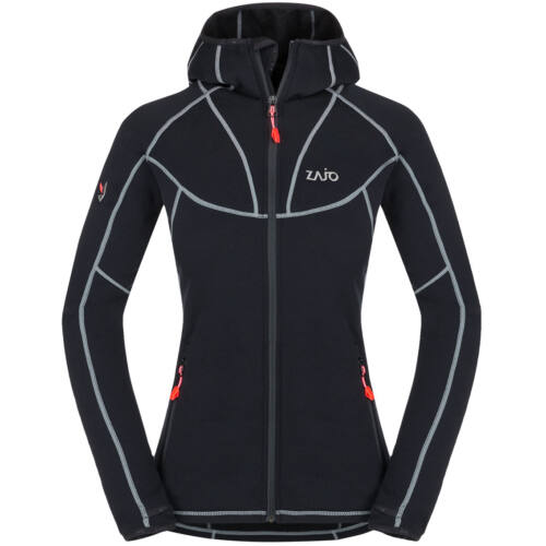 Zajo Cortina Neo W Jacket női polár pulóver