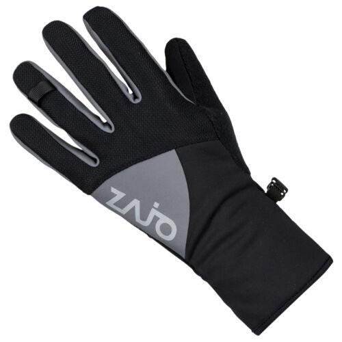 Zajo Ramsau Gloves szélálló kesztyű