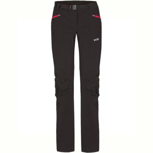 Zajo Air LT Pants női softshell nadrág